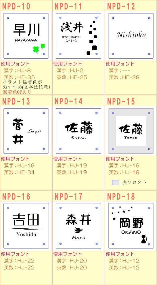 NPD002